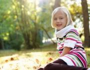 Children Photographer Belleville Illinois-10046