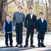 Children Photographer Belleville Illinois-10047