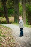Children Photographer Belleville Illinois-10048