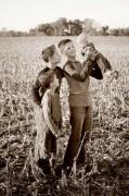 Children Photographer Belleville Illinois-10049