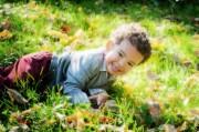 Children Photographer Belleville Illinois-10050