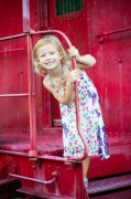 Children Photographer Belleville Illinois-10051
