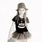 Children Photographer Belleville Illinois-10053