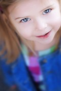 Children Photographer Belleville Illinois-10055