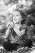 Children Photographer Belleville Illinois-10056