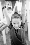 Children Photographer Belleville Illinois-10057