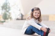 Children Photographer Belleville Illinois-10058