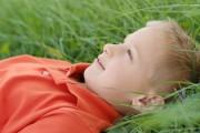Children Photographer Belleville Illinois-10059