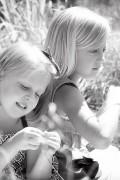 Children Photographer Belleville Illinois-10061