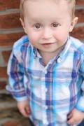 Children Photographer Belleville Illinois-10062