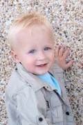 Children Photographer Belleville Illinois-10063
