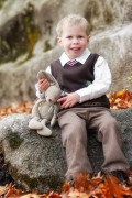 Children Photographer Belleville Illinois-10064