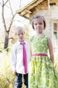Children Photographer Belleville Illinois-10067