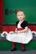 Children Photographer Belleville Illinois-10068
