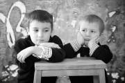 Children Photographer Belleville Illinois-10069