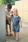 Children Photographer Belleville Illinois-10070