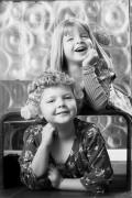 Children Photographer Belleville Illinois-10071