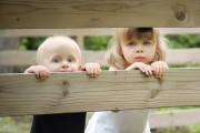 Children Photographer Belleville Illinois-10072