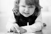 Children Photographer Belleville Illinois-10073