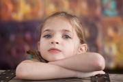 Children Photographer Belleville Illinois-10076
