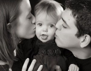Family Photographer Belleville Illinois-10002