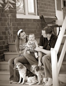 Family Photographer Belleville Illinois-10020