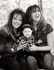 Family Photographer Belleville Illinois-10033