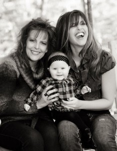 Family Photographer Belleville Illinois-10043