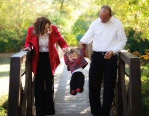 Family Photographer Belleville Illinois-10047