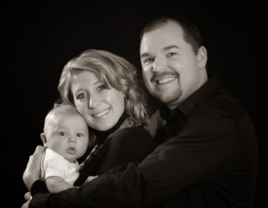 Family Photographer Belleville Illinois-10069