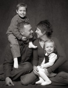 Family Photographer Belleville Illinois-10071