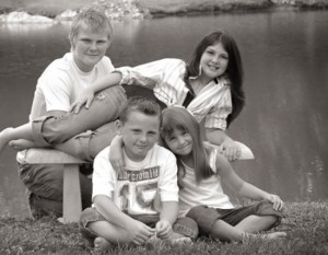 Family Photographer Belleville Illinois-10072