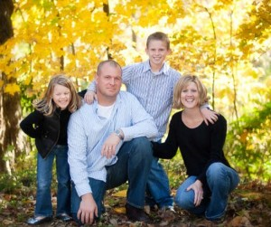 Family Photographer Belleville Illinois-10081