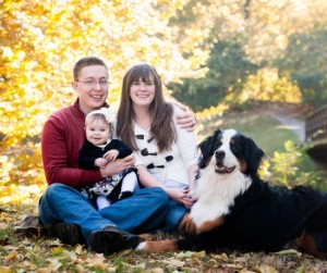 Family Photographer Belleville Illinois-10093