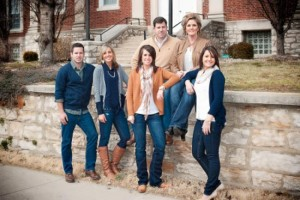 Family Photographer Belleville Illinois-10095