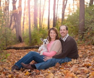 Family Photographer Belleville Illinois-10099