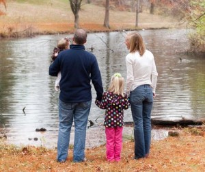 Family Photographer Belleville Illinois-10102