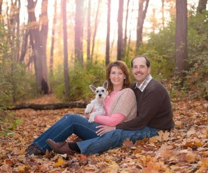 Family Photographer Belleville Illinois-10109