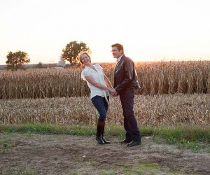 Family Photographer Belleville Illinois-10124