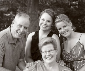 Family Photographer Belleville Illinois-10133