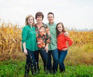 Family Photographer Belleville Illinois-10134