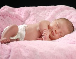 Newborn-Baby-Photographer-10008