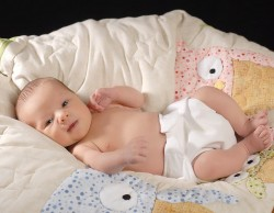 Newborn-Baby-Photographer-10009