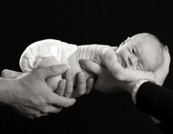 Newborn-Baby-Photographer-10022