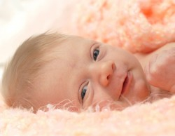 Newborn-Baby-Photographer-10027