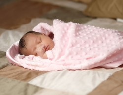 Newborn-Baby-Photographer-10028