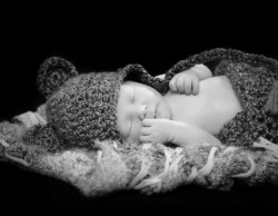 Newborn-Baby-Photographer-10034