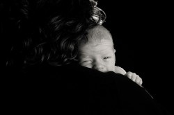 Newborn-Baby-Photographer-10056