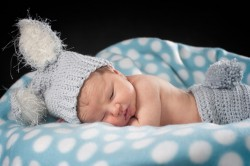 Newborn-Baby-Photographer-10057