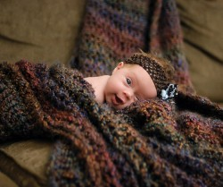Newborn-Baby-Photographer-10064